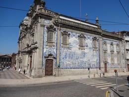 Belíssima decoração em azulejo!!! , Christiane M - October 2014