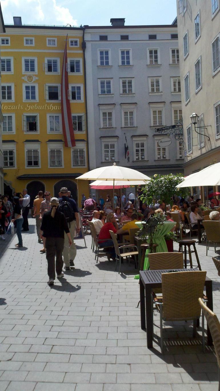 2011-05-12_06-43-08_680 - Munich