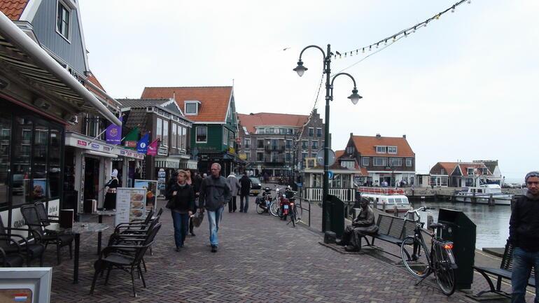 DSC00892 - Amsterdam