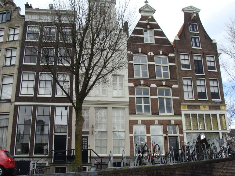 DSC02484 - Amsterdam