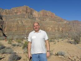 Grand Canyon , gemini9658 - April 2014
