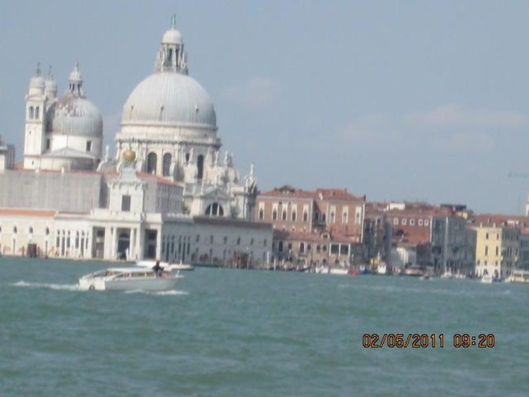 IMG_0115 - Venice