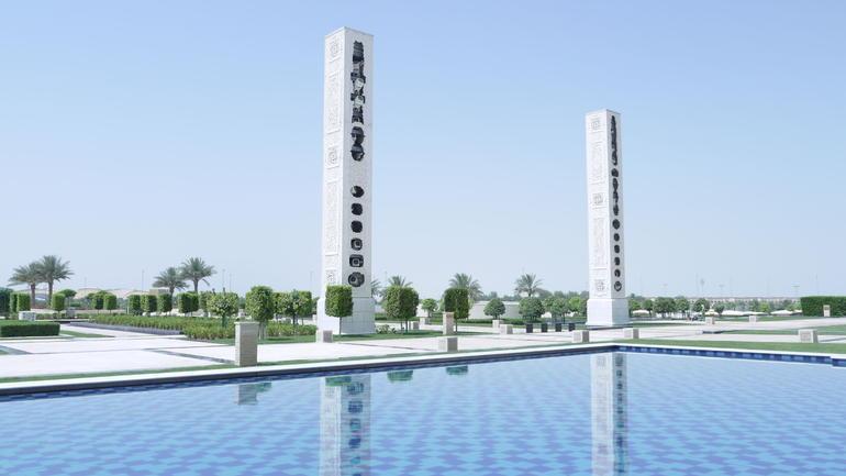 P1030802 - Abu Dhabi