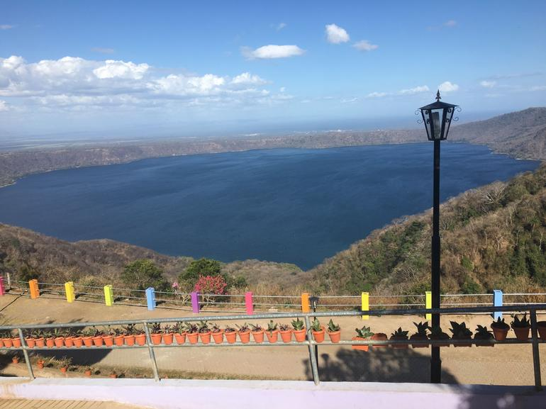 Full Day Nicaragua Tour from Costa Rica photo 19