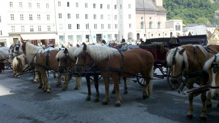 2011-05-12_06-59-10_667 - Munich