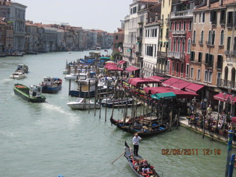 IMG_0139 - Venice