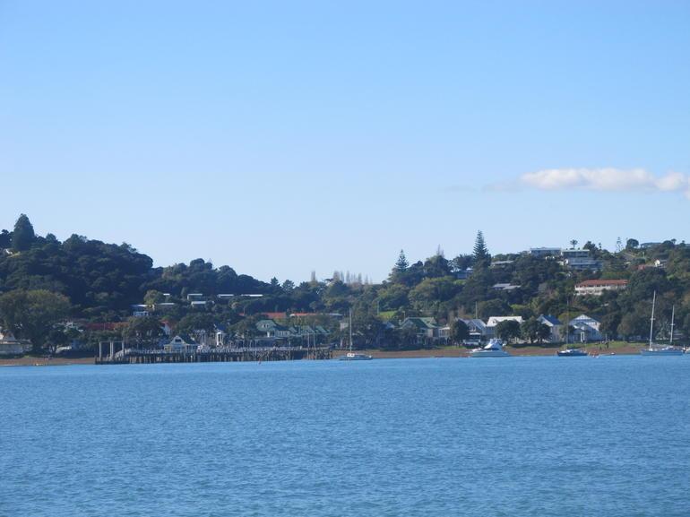 NZ holi 067 - Auckland