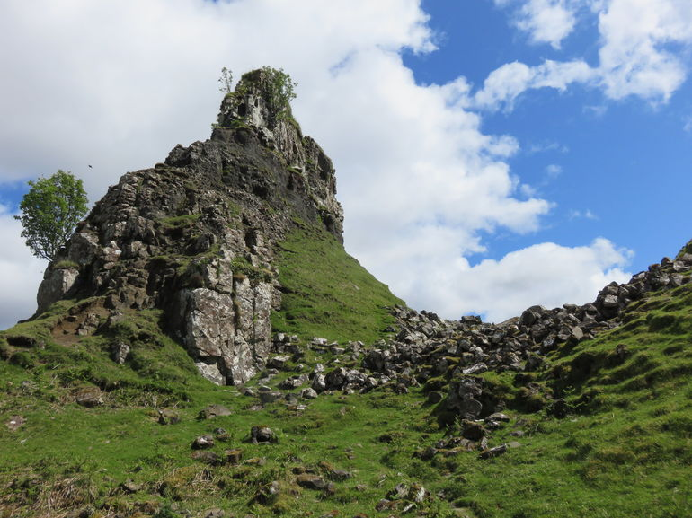 3-Day Isle of Skye and Scottish Highlands Small-Group Tour from Glasgow photo 33