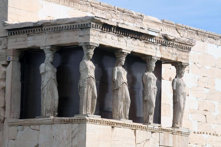 Athens 3 - Athens