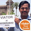 Hyderabad Expert: Naga