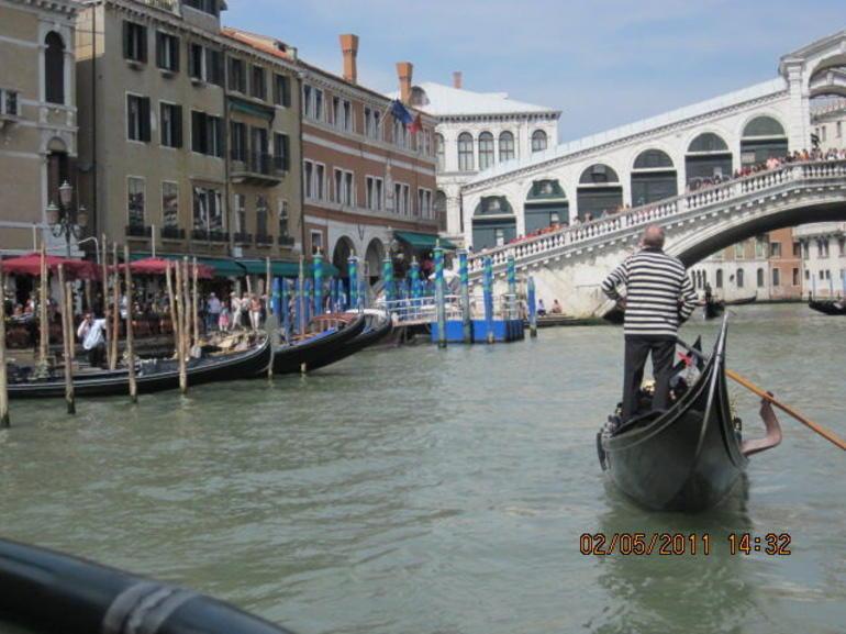 IMG_0142 - Venice