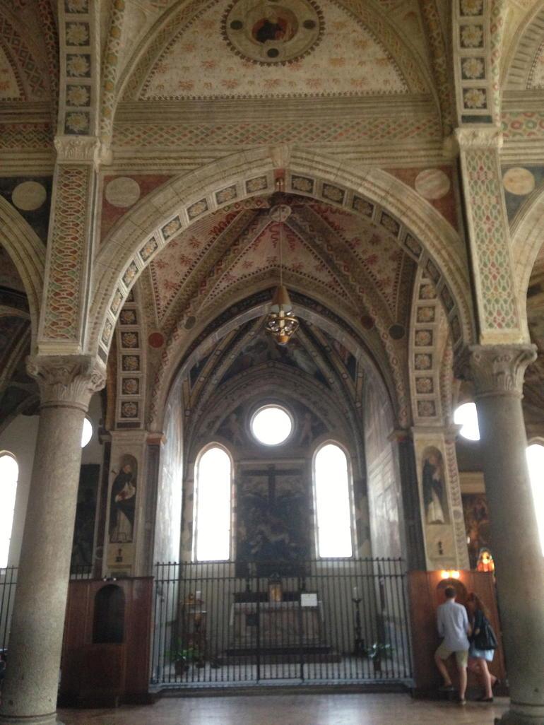 IMG_8012 - Milan