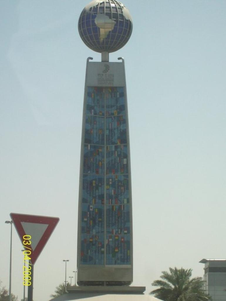 pics1 - United Arab Emirates
