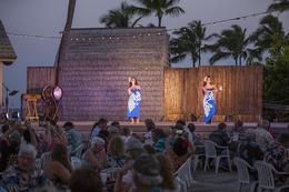 Island Breeze Luau on the Big Island, Viator Insider - January 2018