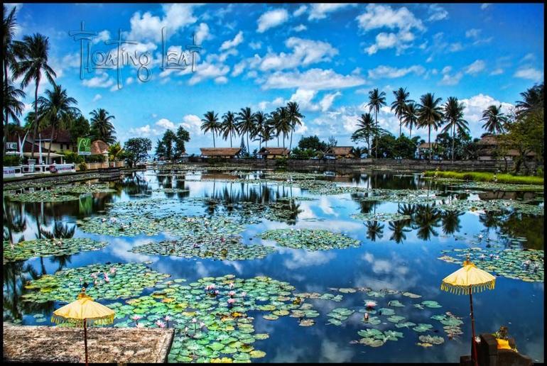 Bali-retreat-spa-candidasa - Bali