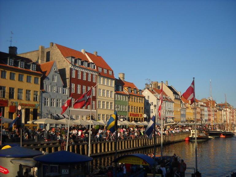DSCN1663 - Copenhagen
