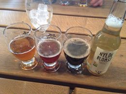 Beers , Lorenext - May 2015