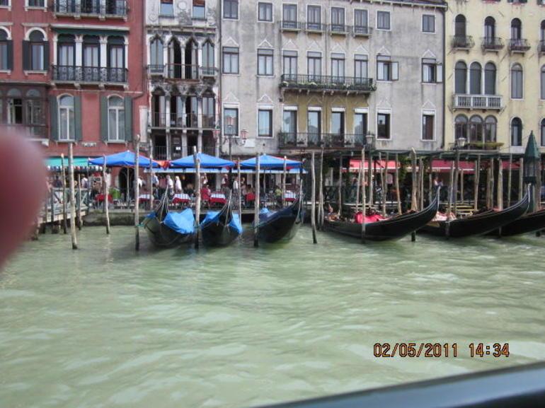 IMG_0143 - Venice
