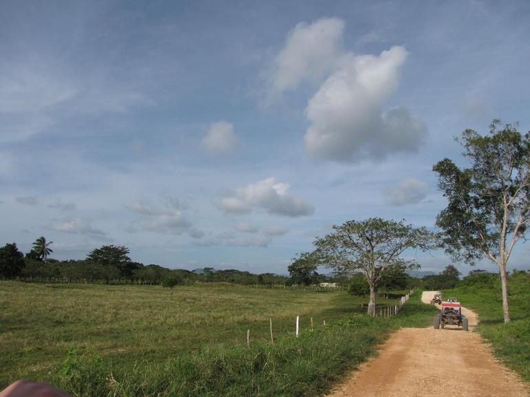 IMG_3469 - Punta Cana
