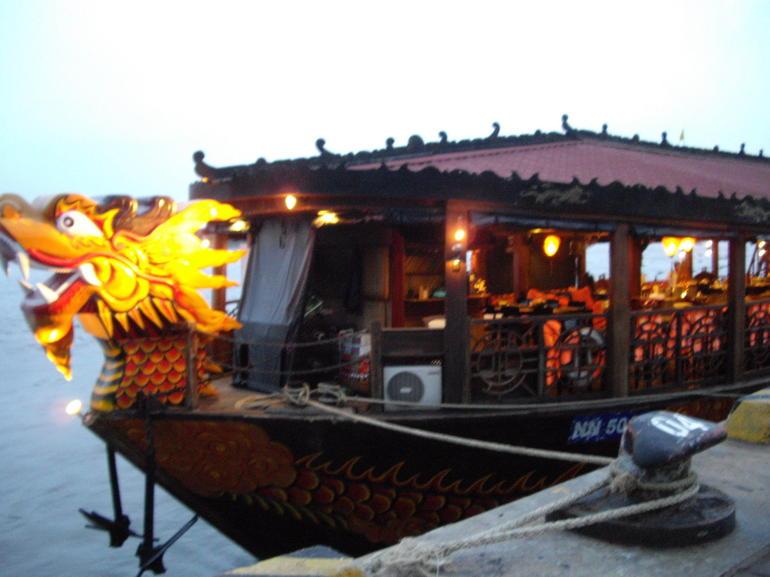IMGP1750 - Copy - Ho Chi Minh City
