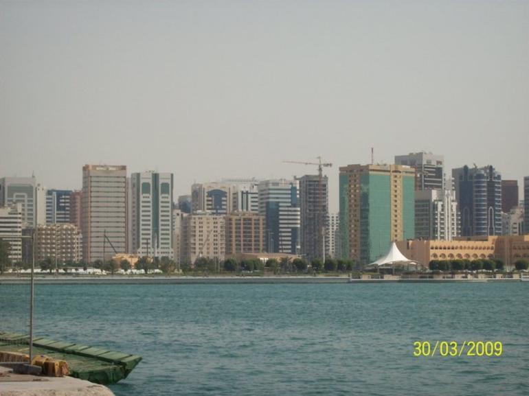 pics2 - United Arab Emirates