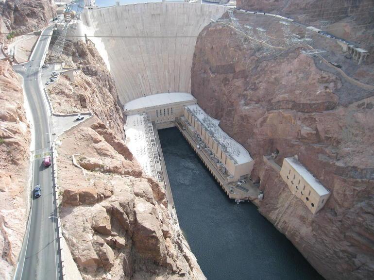 LAS VEGAS MAY 2012 023 - Las Vegas