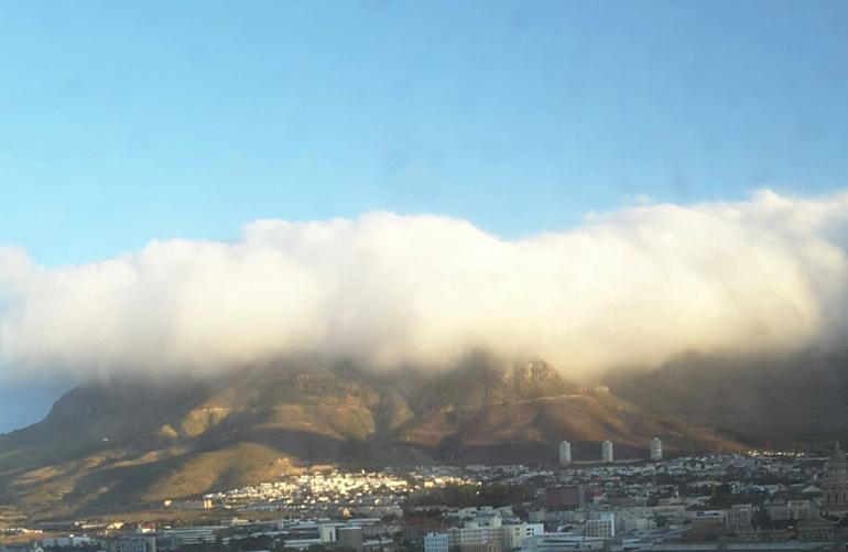 Cape Peninsula Tour from Cape Town photo 14