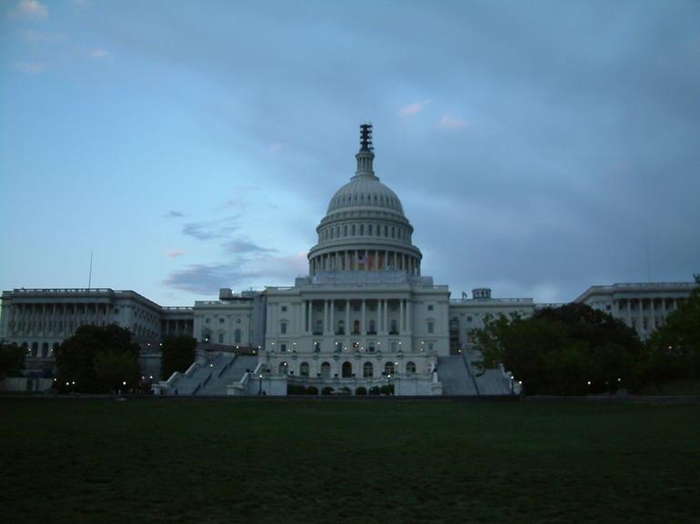 DSCF0349 - Washington DC