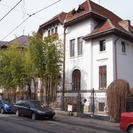 Excursão pelos tesouros escondidos de Bucareste, Bucareste, ROMÊNIA