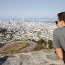 Combo Tour: Alcatraz Island and San Francisco Grand City Tour, San Francisco, CA, ESTADOS UNIDOS