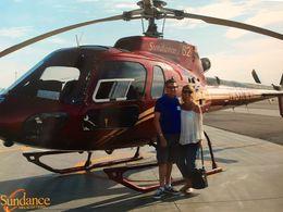 Our ride! , Matthew W - June 2015