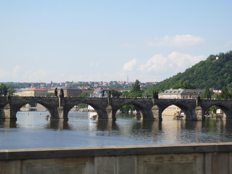 IMG_0416 - Prague
