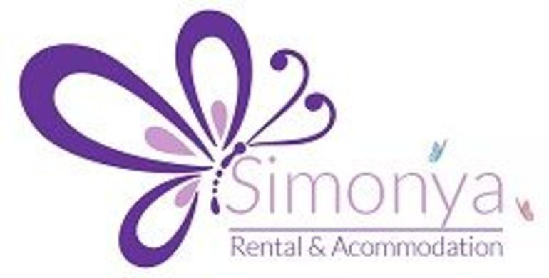 Simonya Travel Solutions South Africa