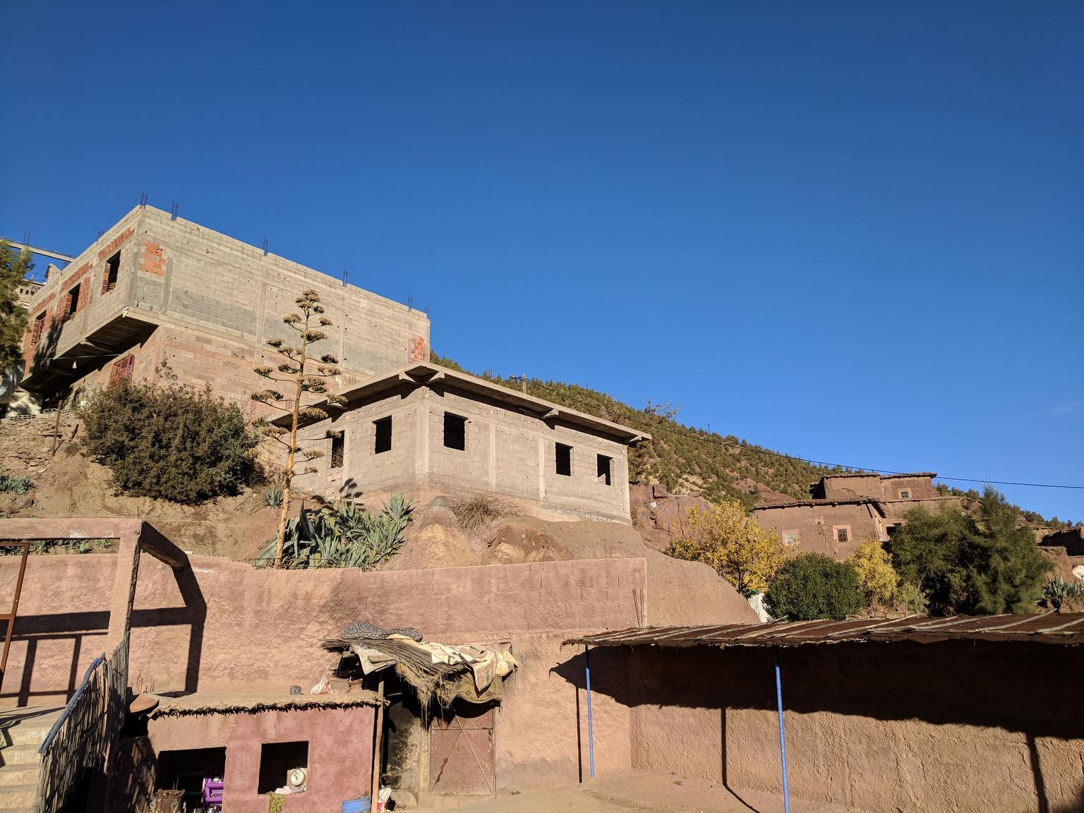 MAIS FOTOS, High Atlas Mountains and 5 Valleys Day Trip from Marrakech - All inclusive -