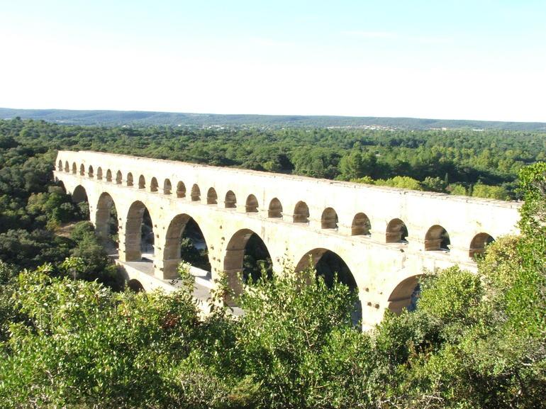 pont-du-gard-nature-histoire