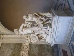 Musée magnifique , Arome59 - April 2014