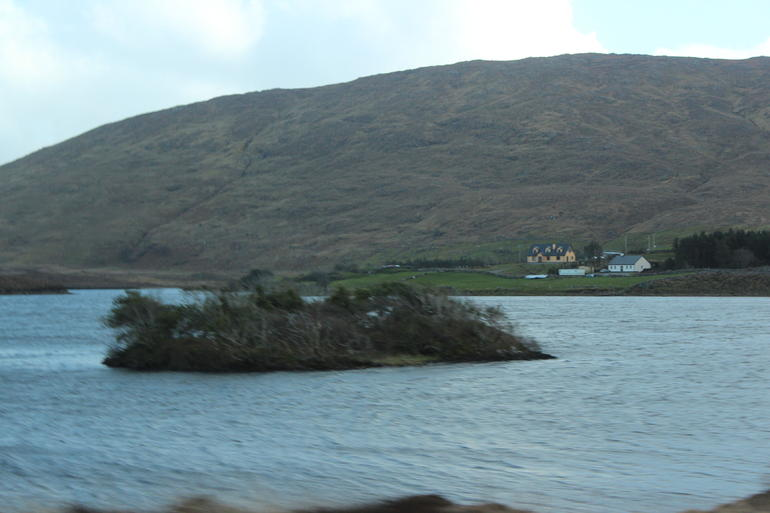 region-de-connemara-excursion-au-depart-de-dublin
