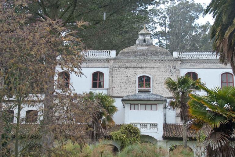 DSC_7267 - Quito