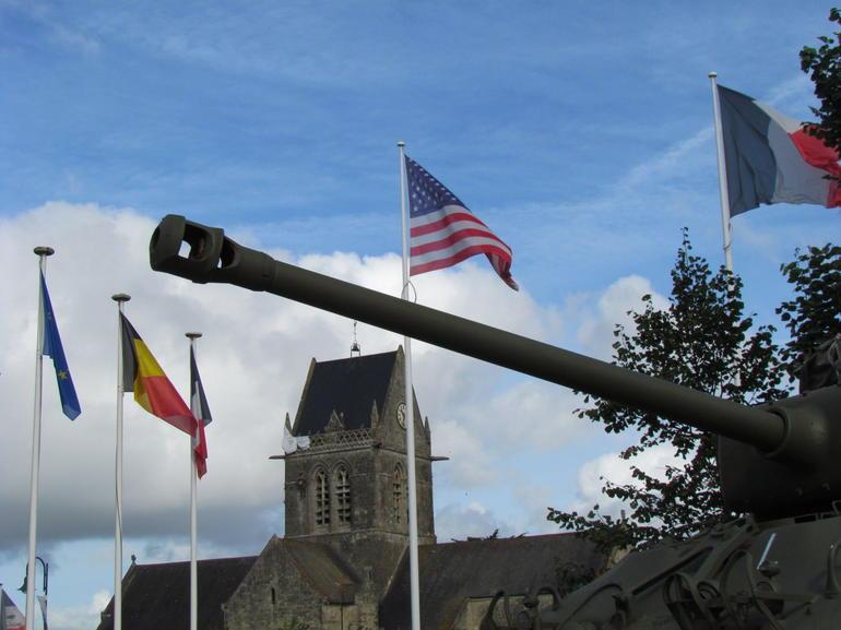 IMG_4057 - Bayeux