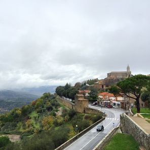 Wine Tour Montalcino From Siena Inexpensive