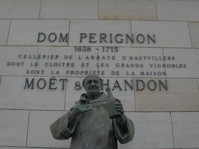 P1010236 - Paris