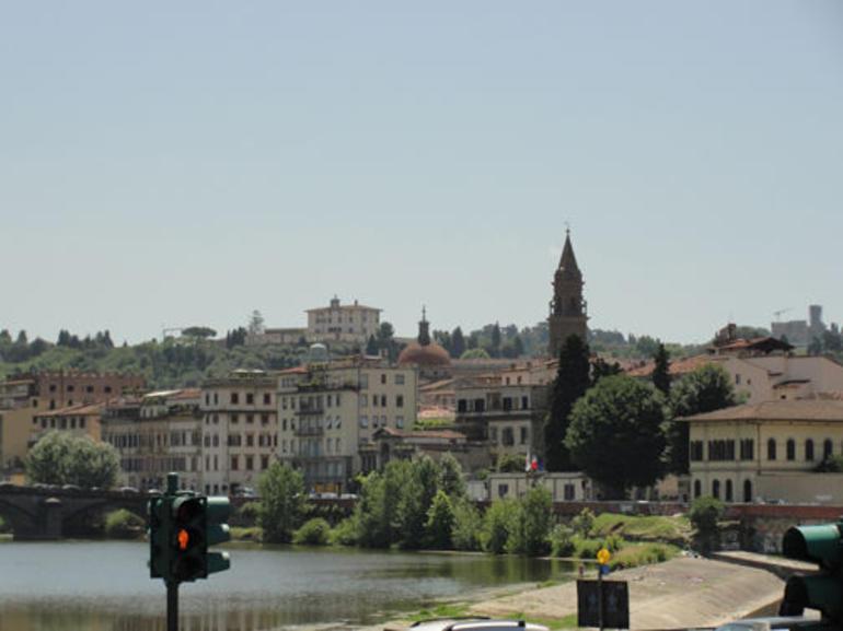 DSC03526 - Florence