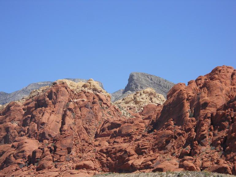 red-rock-canyon-avec-chauffeur-guide-et-transfert