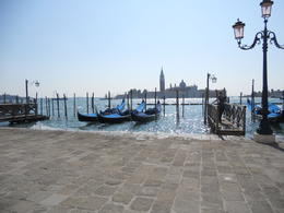 Beautiful Venice , Faizal S A K - October 2011