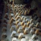 A Inglaterra em um dia: Stonehenge, Bath, Cotswolds e viagem de um dia a Stratford-upon-Avon partindo de Londres, Londres, REINO UNIDO
