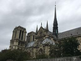 Notre Dame , stweedy169 - October 2017