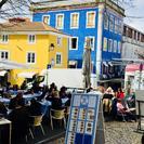 Sintra Small-Group Tour from Lisbon with Cabo da Roca and Cascais, Lisboa, PORTUGAL