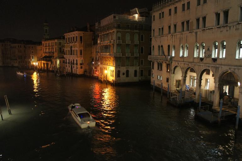 DSC01333 - Venice