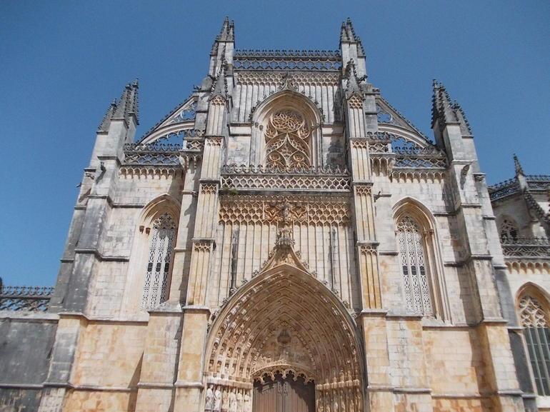 DSCN0378 - Lisbon