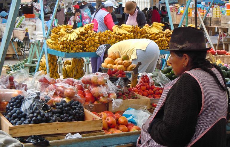 DSCN2737 - Quito